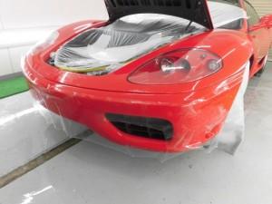 2018 10,29 Ferrari 360 XPEL (7)