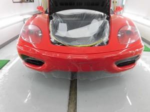 2018 10,29 Ferrari 360 XPEL (8)