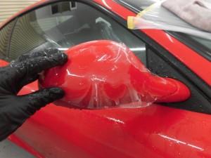2018 10,29 Ferrari 360 XPEL (9)