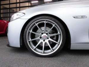 2018 11,7 BMW F10 AIR REX (10)