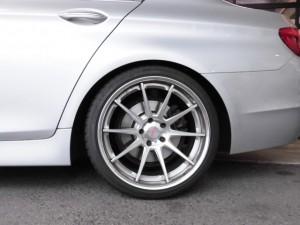 2018 11,7 BMW F10 AIR REX (11)