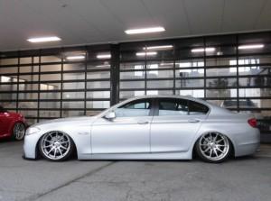 2018 11,7 BMW F10 AIR REX (14)
