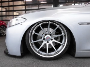 2018 11,7 BMW F10 AIR REX (15)