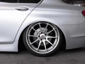 2018 11,7 BMW F10 AIR REX (16)