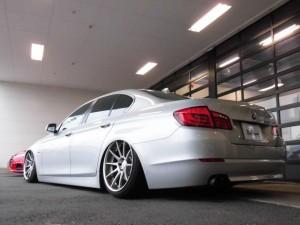 2018 11,7 BMW F10 AIR REX (18)