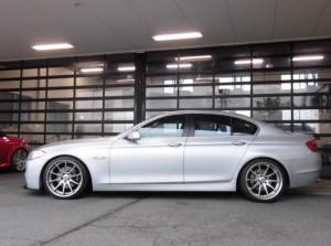 2018 11,7 BMW F10 AIR REX (9)