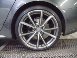 2018 AUDI RS4 B8.5 GIGA'S (9)