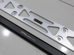 CIMG3384