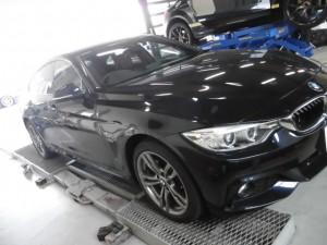 2018 12,2 BMW 420i (1)