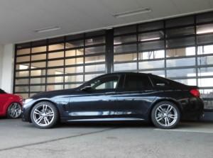 2018 12,2 BMW 420i (10)