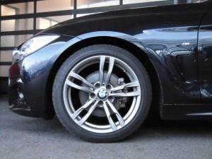 2018 12,2 BMW 420i (7)