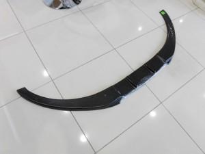 CIMG2703