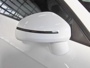 2019 1,24 AUDI TT 8J ダイナミックウィンカー (4)