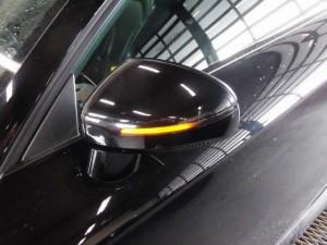 2019 AUDI TT 8J シーケンシャルウィンカー (4)