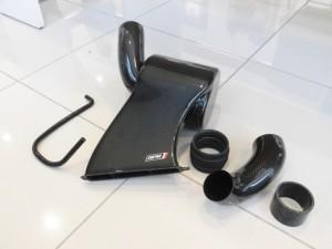 CIMG4009