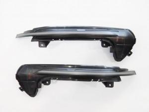 2019 2,8 AUDI A6 4G ドアミラーウィンカー (1)