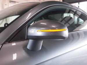 2019 3,1 AUDI TT 8J LED (10)