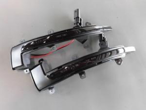 2019 3,1 AUDI TT 8J LED (3)