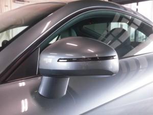 2019 3,1 AUDI TT 8J LED (6)