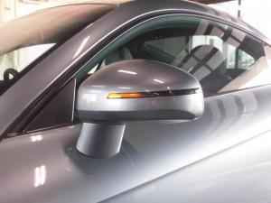 2019 3,1 AUDI TT 8J LED (8)