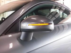 2019 3,1 AUDI TT 8J LED (9)