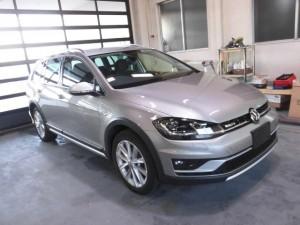 2019 3,1 VW GOLF7 (1)