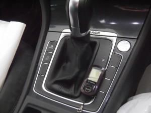 2019 3,1 VW GOLF7 (15)