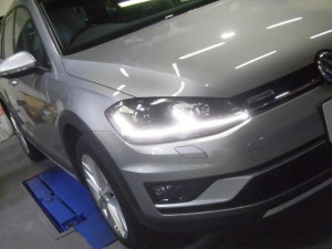 2019 3,1 VW GOLF7 (23)