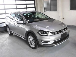 2019 3,1 VW GOLF7 (4)