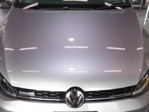 2019 3,1 VW GOLF7 (6)