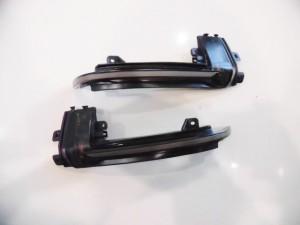 2019 3,4 AUDI A4 B8 (2)