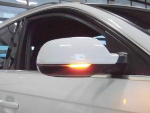 2019 3,4 AUDI A4 B8 (6)