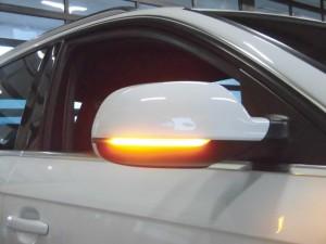2019 3,4 AUDI A4 B8 (8)