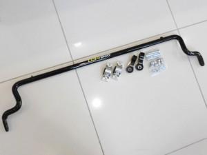 CIMG4482