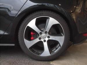 2019 3,25 VW GOLF7 GTI KW (10)