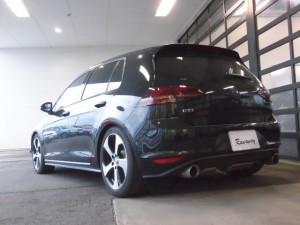 2019 3,25 VW GOLF7 GTI KW (8)