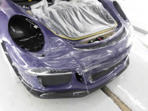 2019 4,25 PORSCHE GT3 RS3 XPEL (3)
