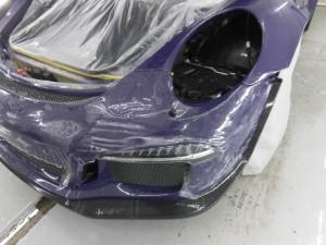 2019 4,25 PORSCHE GT3 RS3 XPEL (4)