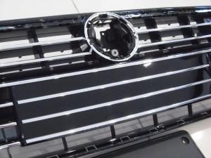 2019 5,29 VW ARTEON USA (3)