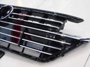 2019 5,29 VW ARTEON USA (4)