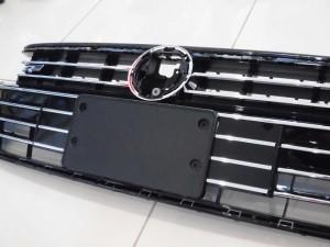 2019 5,29 VW ARTEON USA (5)