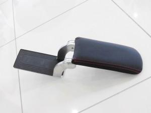 CIMG5250
