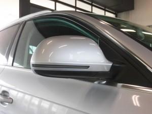 2019 5,20 シーケンシャルウィンカー AUDI A4 B8 (5)