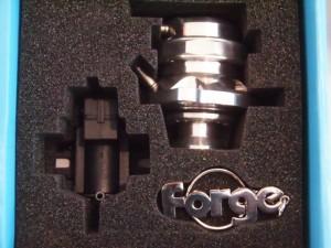 CIMG5780