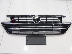 2019 5,29 VW ARTEON USA (1)