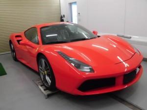 2019 7,11 Ferrari 488 XPEL (1)
