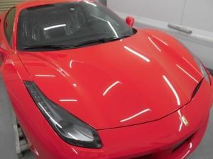 2019 7,11 Ferrari 488 XPEL (11)