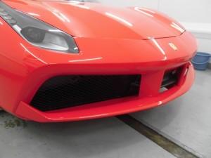 2019 7,11 Ferrari 488 XPEL (12)