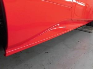 2019 7,11 Ferrari 488 XPEL (13)