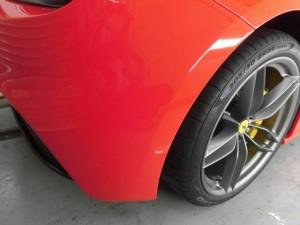 2019 7,11 Ferrari 488 XPEL (14)